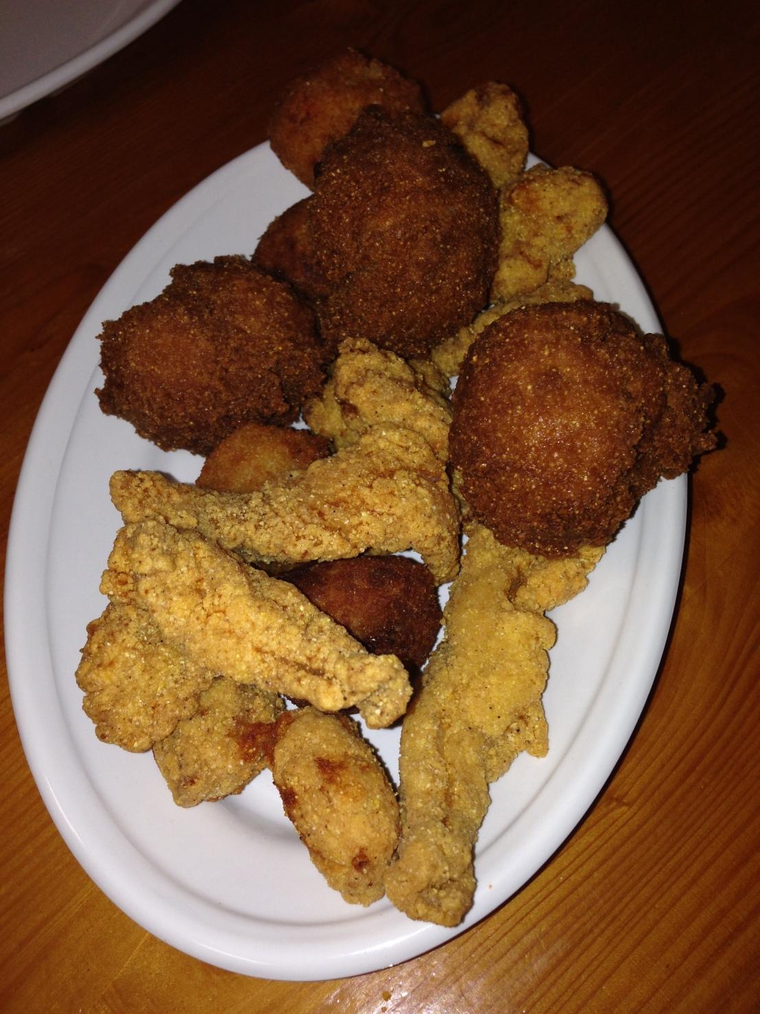 B&C Seafood (5)