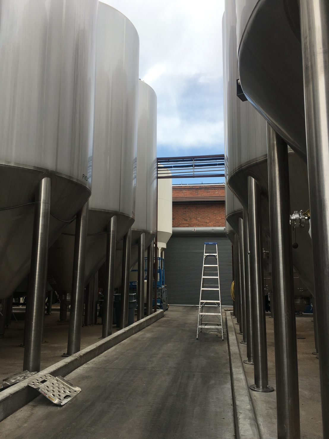 Great Divide Brewing Company 7