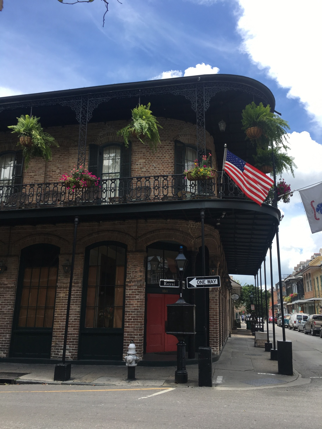 fq:french market 25