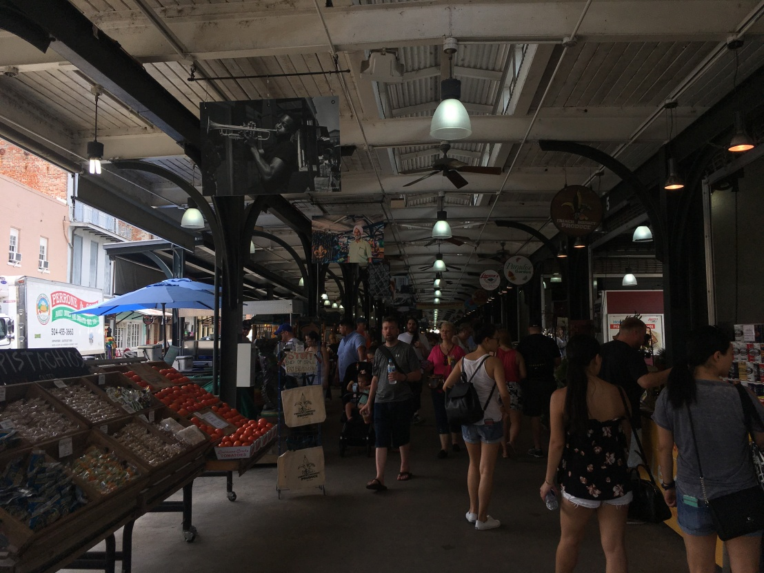 fq:french market 38