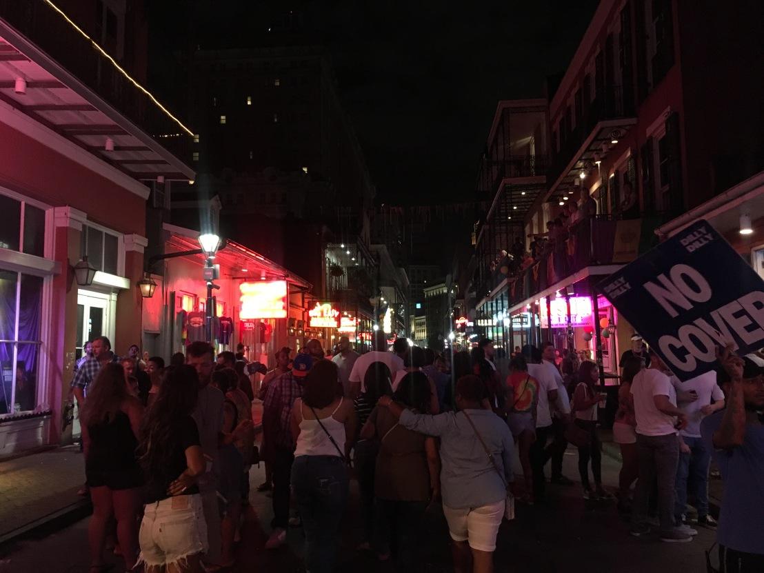 gallier:bourbon street 39