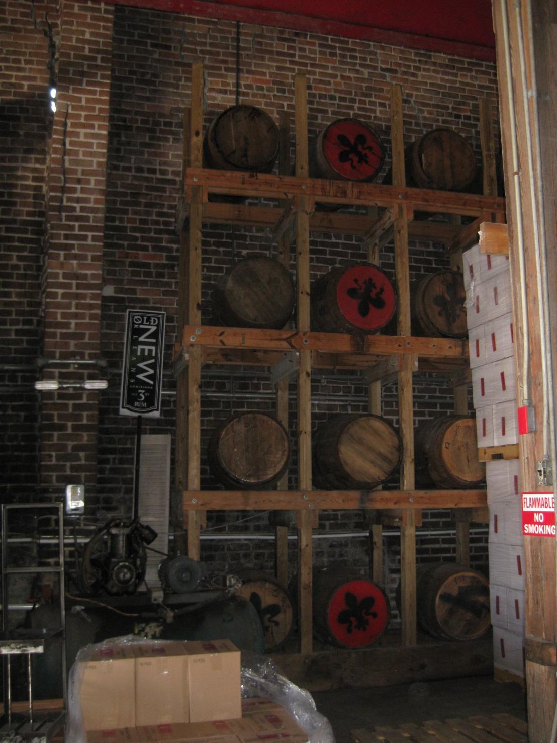 old new orleans rum distillery (24)