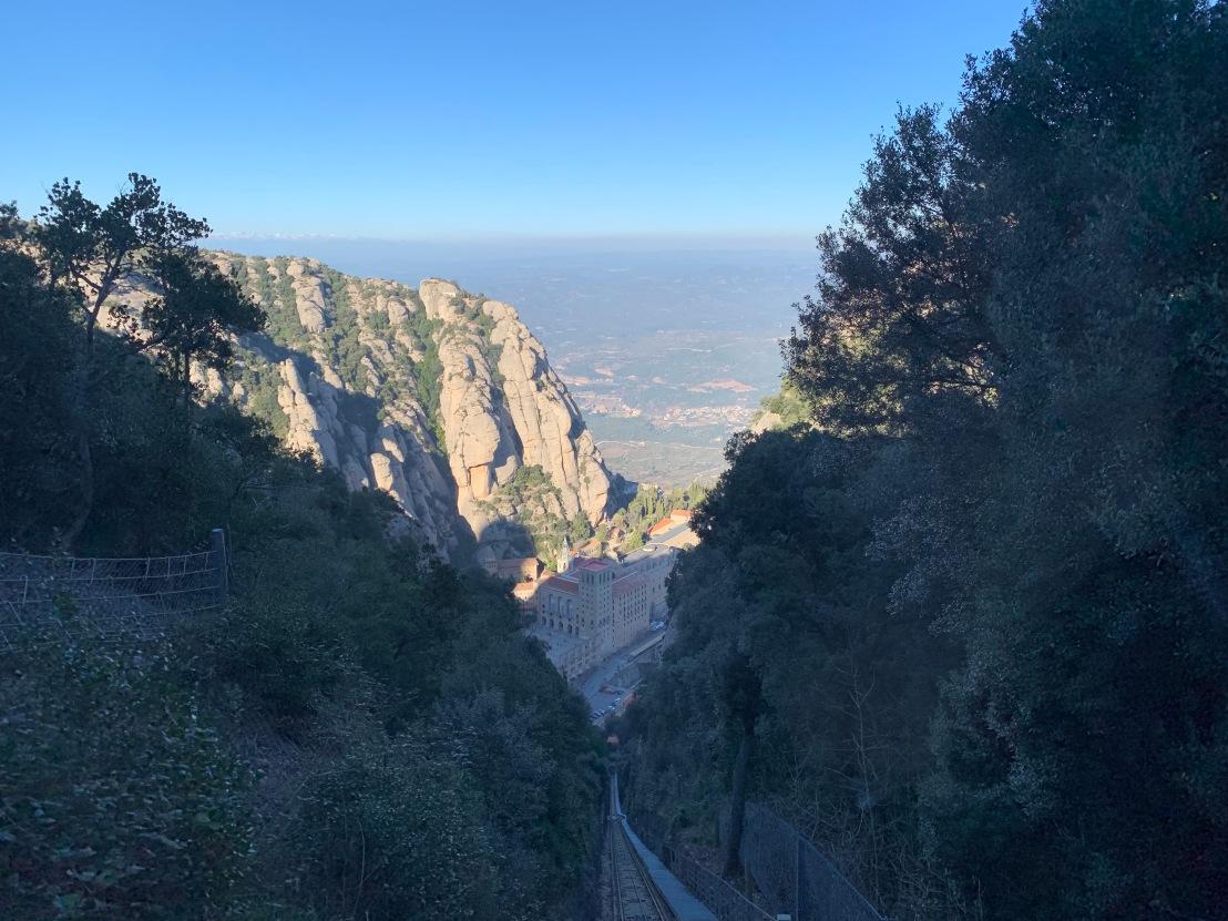 Montserrat 104
