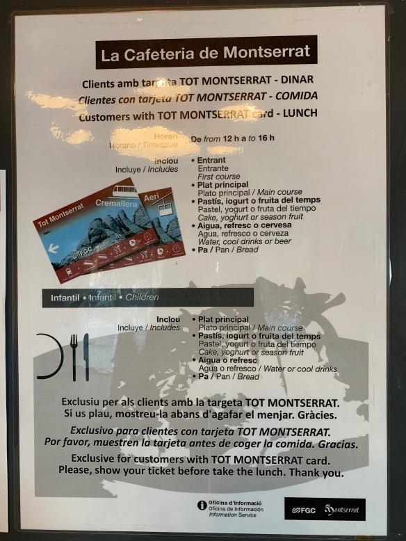 Montserrat 56
