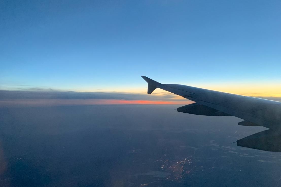 flying air china (part2)