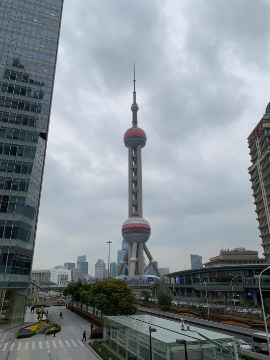 Financial District:Din Tai Fung 4