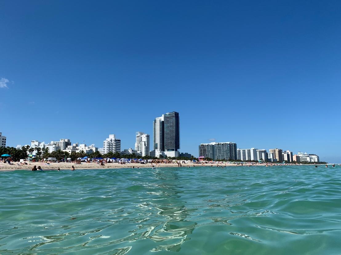 Miami Beach 65
