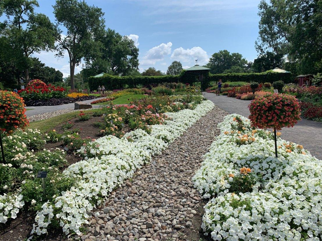 Montreal Botanic Gardens 56